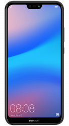 Huawei P20 lite als neues Handy bei T-Mobile