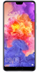 Huawei P20 Pro als neues Handy bei T-Mobile