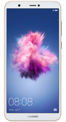 Huawei P smart als neues Handy bei T-Mobile