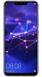 Huawei Mate 20 lite als neues Handy bei T-Mobile