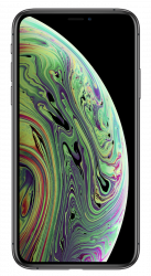 Apple iPhone XS als neues Handy bei T-Mobile
