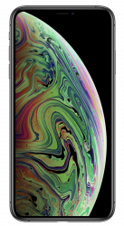 Apple iPhone XS Max als neues Handy bei T-Mobile