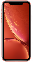 Apple iPhone XR als neues Handy bei T-Mobile