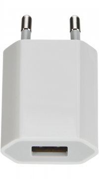Apple USB Strom Adapter