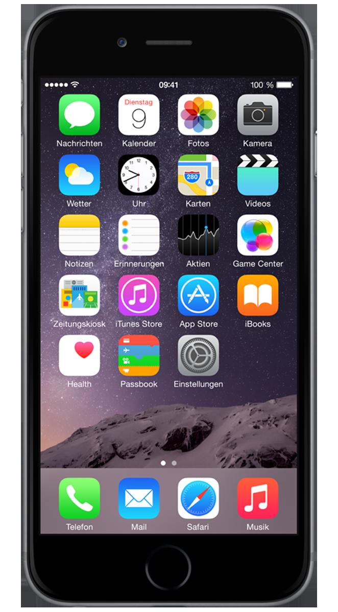 Smartphone Mit Vertrag T-mobile