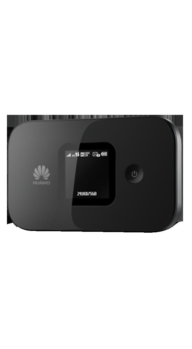 Mobiles Internet Internet Für Zuhause Oder Unterwegs Magenta
