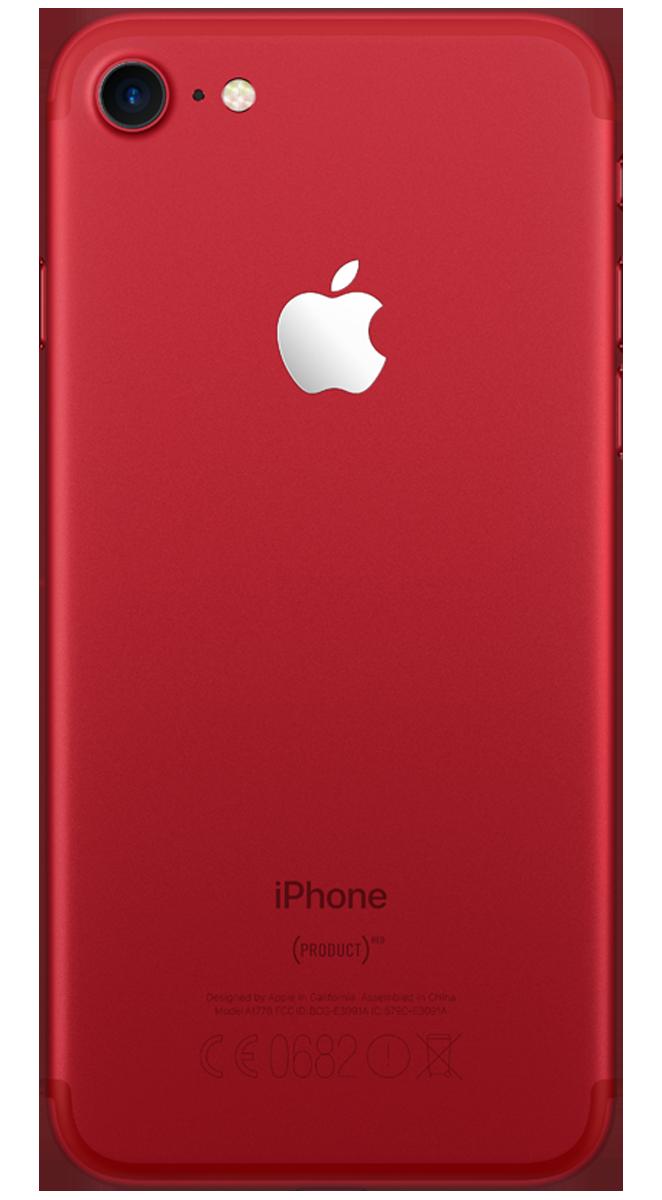 iphone 7 plus red ohne vertrag kaufen