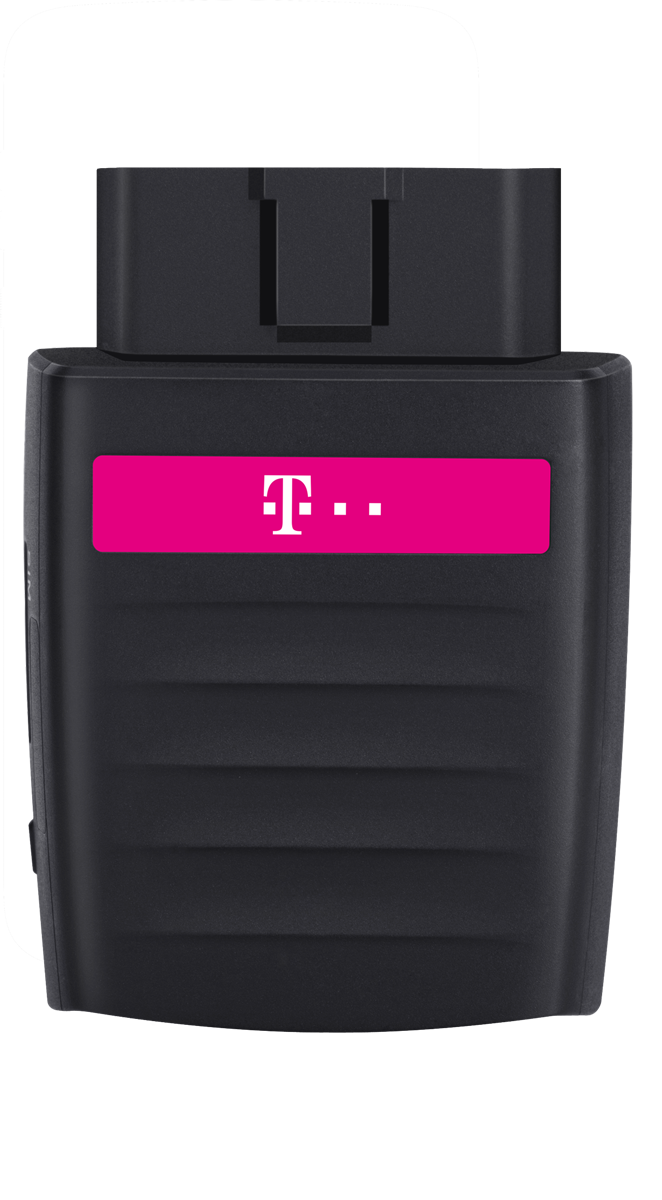 Mobiles Internet - T-Mobile