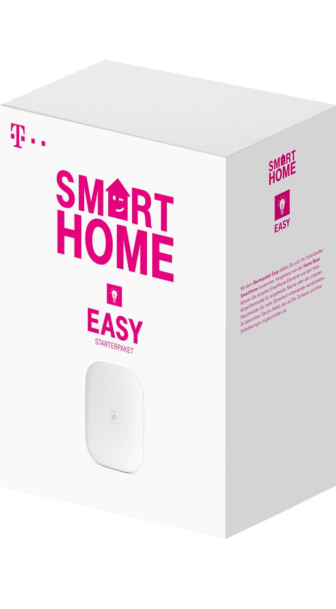 mobiles internet internet f r zuhause oder unterwegs t mobile. Black Bedroom Furniture Sets. Home Design Ideas