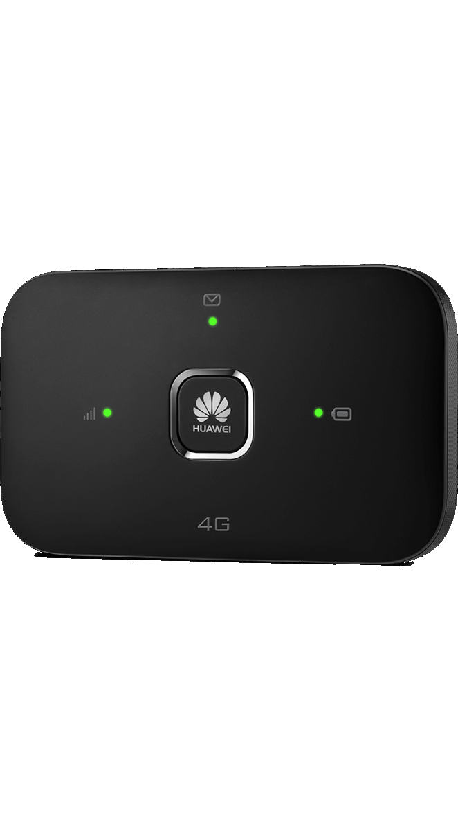 Mobile Internet Router Huawei E5576