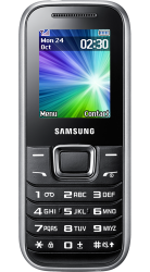 Samsung E1230