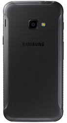 Samsung Galaxy Xcover 4 bei tele.ring