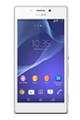 Sony Xperia M2 weiss