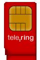 Tarif ohne Handy